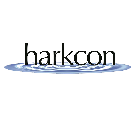 Harkcon, Inc.
