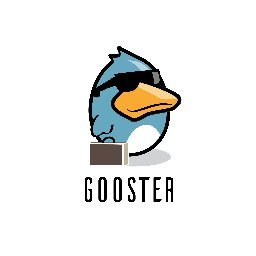 Gooster