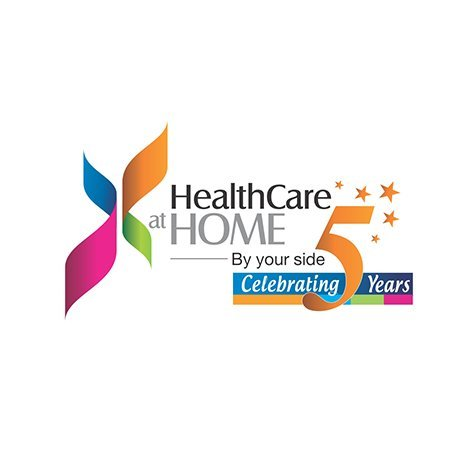 Health Care At Home