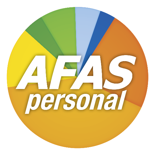 AFAS Personal