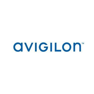 Avigilon Corporation