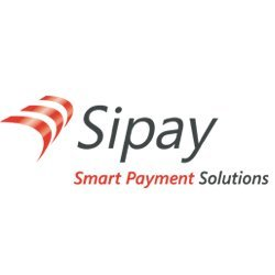 Sipay