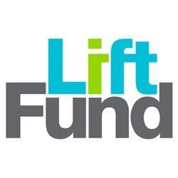 LiftFund
