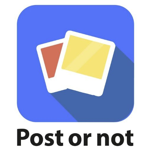 Post Or Not