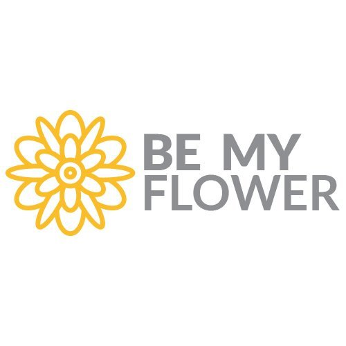 Be My Flower