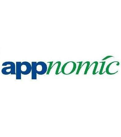 Appnomic Systems
