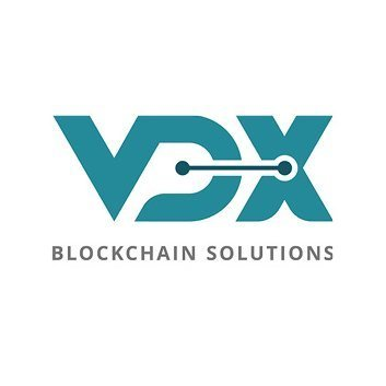 Vizidox Solutions Limited
