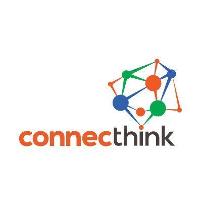 ConnecThink