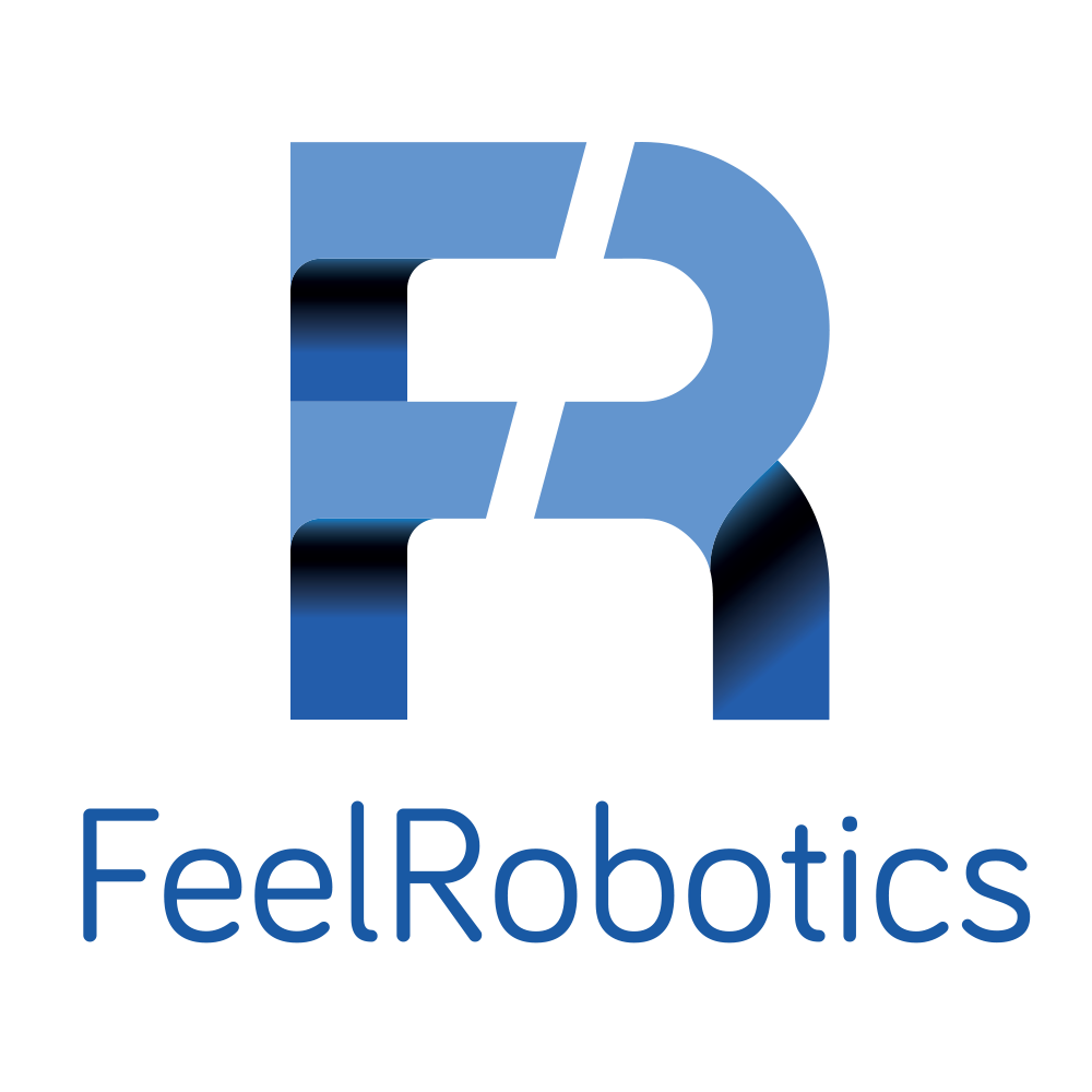 FeelRobotics (formerly Kiiroo)