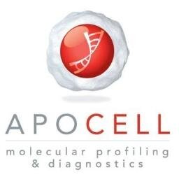 ApoCell, Inc.