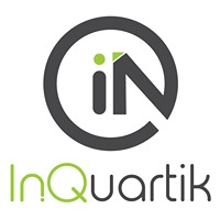 InQuartik Co.