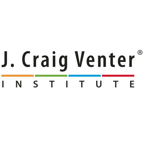 J. Craig Venter Institute
