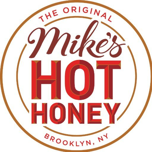 Mike's Hot Honey