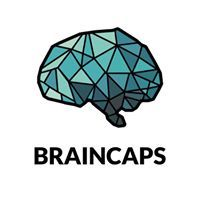 Braincaps