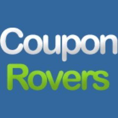 Coupon Rovers
