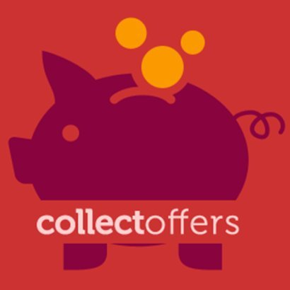 CollectOffers Thailand