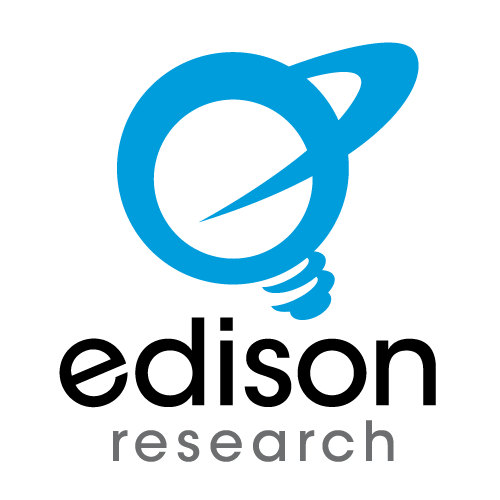 Edison Research