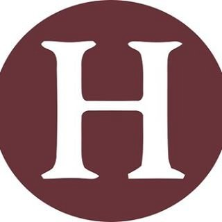 HireAHelper.com
