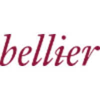 Bellier Financial