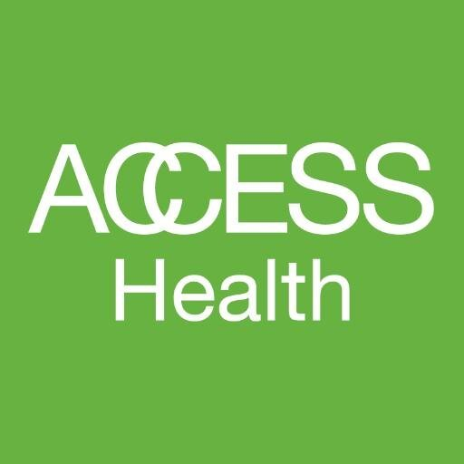 ACCESS Health Int'l