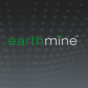 earthmine inc.