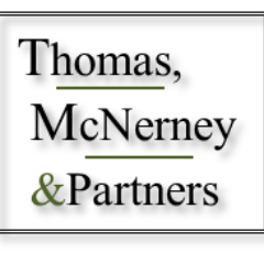 Thomas, McNerney & Partners