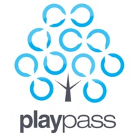 PlayPass NV
