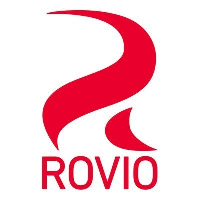 Rovio Entertainment