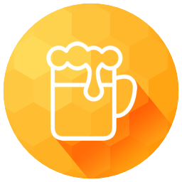 GIF Brewery