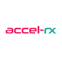 Accel-Rx Health Sciences Accelerator