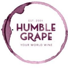 Humble Grape Wine