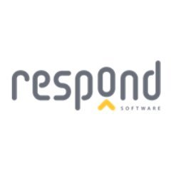 Respond Software Inc