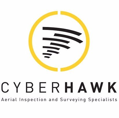 CYBERHAWK Innovations