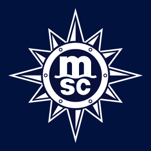 MSC Cruises (USA)