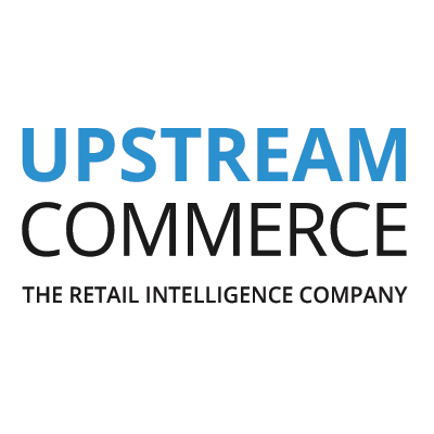 Upstream Commerce