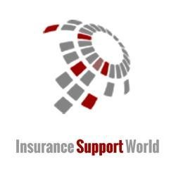 Insurance Support World