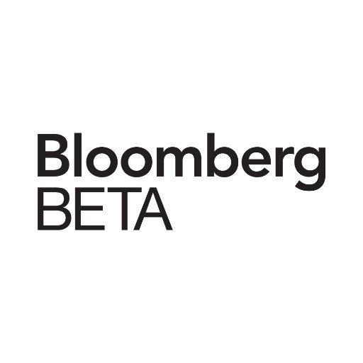 Bloomberg Beta
