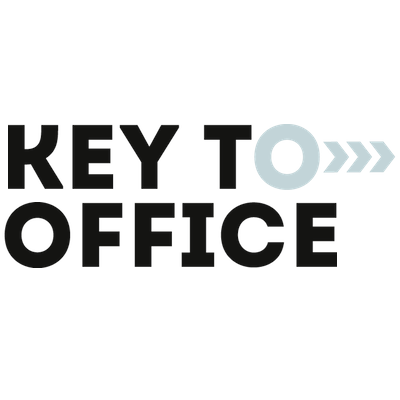 key2office