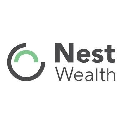 Nest Wealth