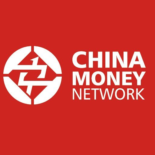 ChinaMoneyNetwork