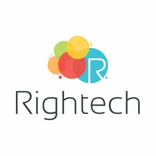 Rightech IoT Cloud