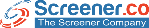 Screener.co