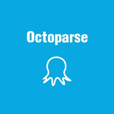 Octoparse