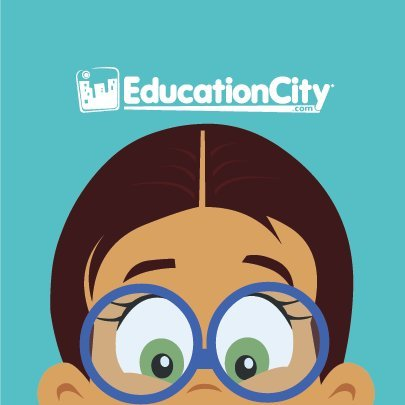 EducationCity UK