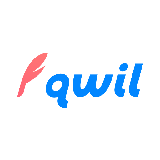 Qwil