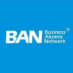 Business Alumni Network ®