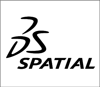 Spatial Corp