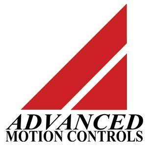 ADVANCED Motion Cont