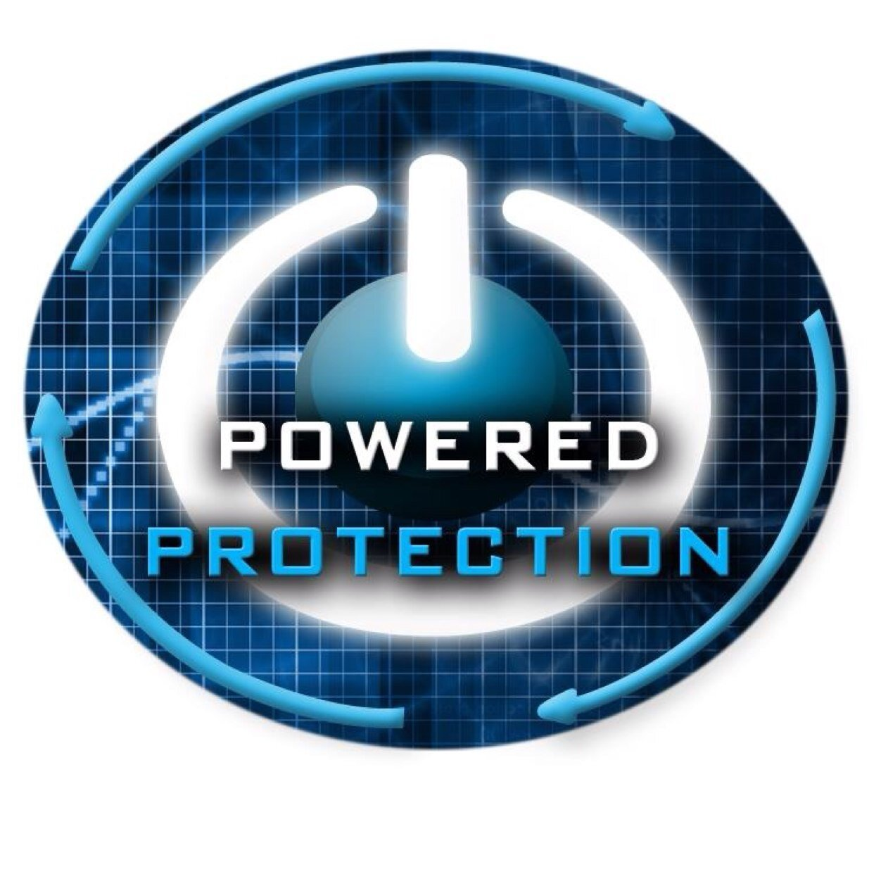 POWERED PROTECTION, Inc.