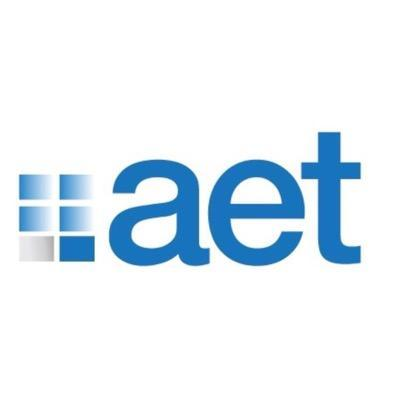 AET Holdings Corp